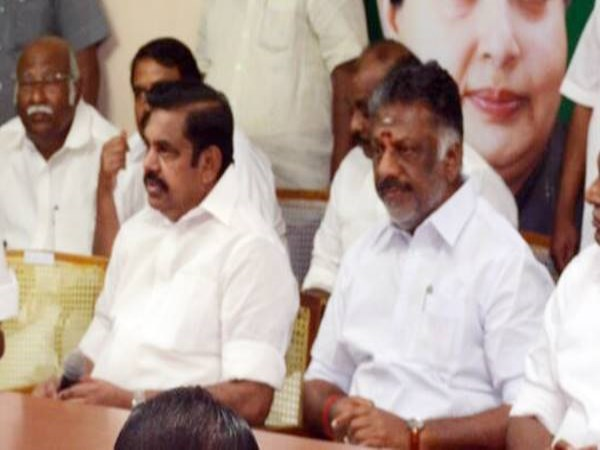 aiadmk-to-target-dmk-for-itscomplicity-in-eelam-war