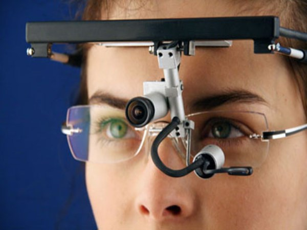 facebook-may-unveil-eye-tracking-technology-in-future