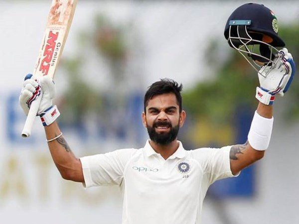 virat-kohli-dedicates-nottingham-test-win-to-kerala-flood-victims-wife-anushka