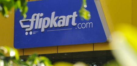 walmart-buys-controlling-stake-in-flipkart-for-16-billion