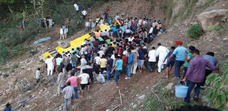 at-least-20-dead-25-injured-after-school-bus-falls-into-200-feet-gorge-in-himachal-pradesh