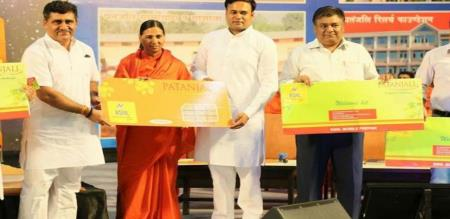 baba-ramdevs-patanjali-ties-up-with-bsnl-launches-sim-cards