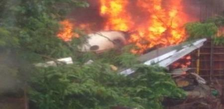 chartered-plane-crashes-in-mumbais-ghatkopar