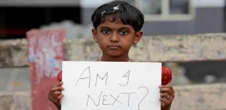 indians-want-death-penalty-for-child-rapists