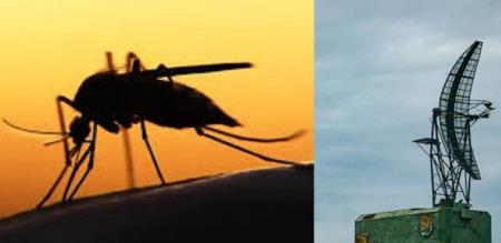 how-china-is-using-military-radar-technology-to-wage-war-on-mosquitoes