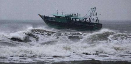tamil-nadu-kerala-puducherry-likely-to-receive-heavy-rains