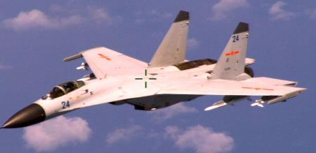 china-eyes-technological-breakthrough-tests-cloak-of-invisibility-on-regular-fighter-jets