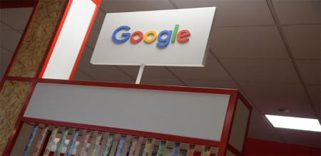 google-overhauls-gmail-to-lure-businesses-away-from