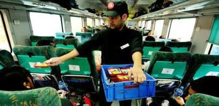 indian-railways-plans-to-adopt-airline-catering-model-in-trains-being-served-by-irctc