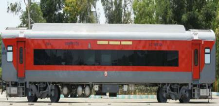 train-with-a-view-air-conditioned-coaches-to-soon-have-a-new-window-design
