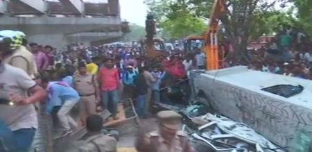 under-construction-flyover-collapses-in-varanasi-several-feared-trapped