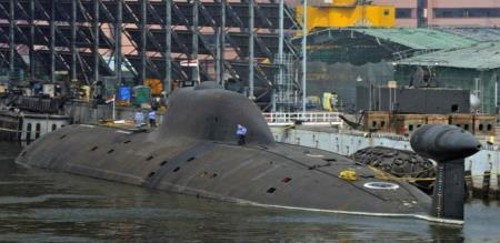 indias-nuclear-submarine-ins-arihant-fully-operational-with-n-tipped-k-15-missiles