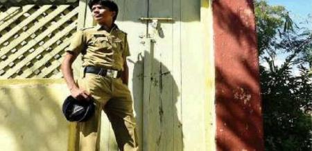 maharashtra-female-cop-undergoes-sex-change-surgery