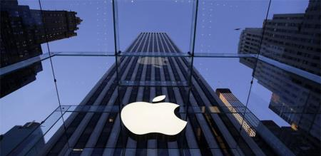 indian-developers-app-wins-apple-design-award