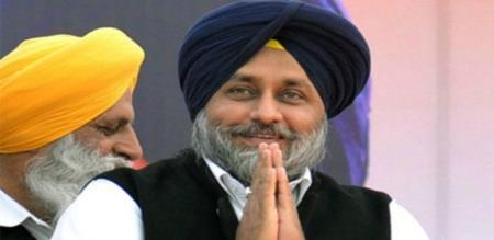 time-for-bjp-s-allies-to-fight-battle-is-in-6-months-sukhbir-singh-badal