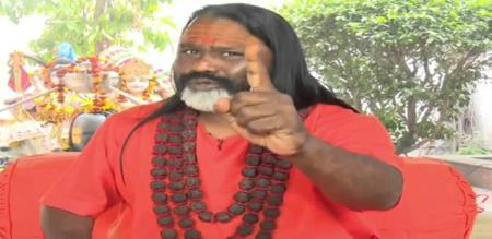 25-year-old-woman-alleges-rape-by-daati-maharaj-and-his-disciples