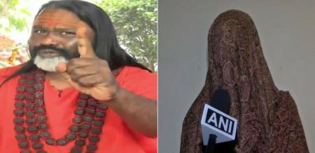 believed-daati-maharaj-is-god-but-he-made-many-women-suffer-claims-woman-allegedly-raped-by-self-styled-godman