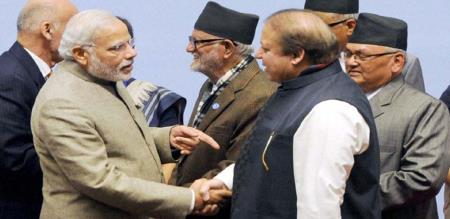while-pakistan-is-a-by-stander-indian-pm-modi-attends-g20-meet-rues-nawaz-sharifs-brother-shehbaz-sharif