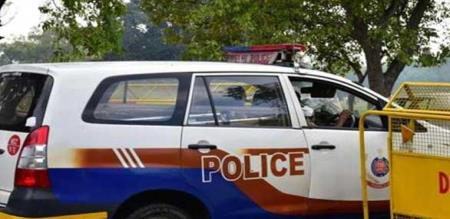 class-10-student-beaten-to-death-in-delhi-government-school-murder-case-registered