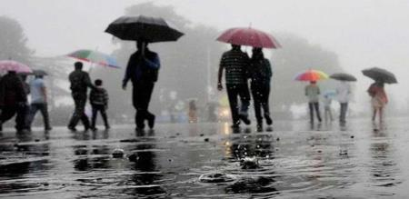 heavy-rain-alert-in-uttarakhand-state-disaster-management-issues-advisory