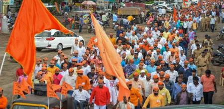 maratha-reservation-row-11-more-arrested-for-violence-in-punes-chakan