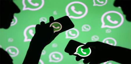whatsapp-to-use-all-india-radio-air-in-46-states-to-caution-on-fake-new