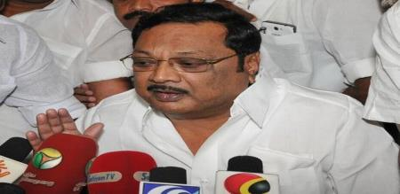 alagiri-says-he-is-ready-to-accept-stalin-as-party-chief-if-readmitted-into-dmk