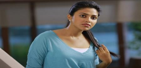 Is Actress Amala Paul arrested soon