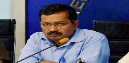 Arvind Kejriwal calls off Odd-Even scheme