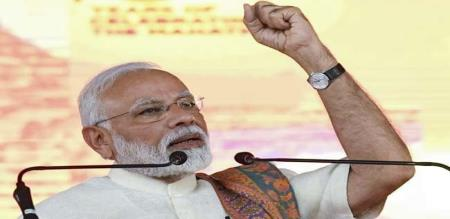 PM likely to inaugurate Chennai Metro stretch