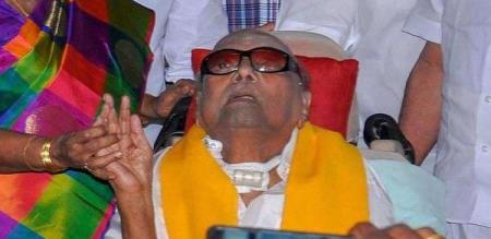karunanidhi-needs-to-stay-here-for-extended-period-says-kauvery-hospital
