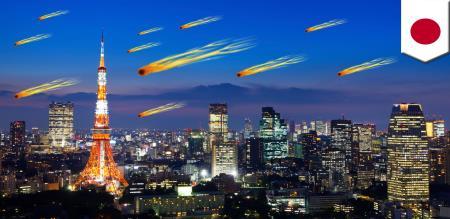 ondemand-meteor