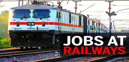 railways-to-increase-vacancies-for-assistant-loco-pilots-technicians