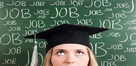 Central govt jobs for engineering graduates