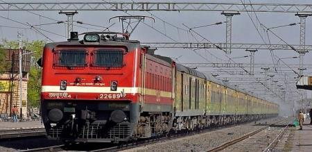 indian-railways-approves-500-crore-project-for-faster-commute-on-bengalurus-it-corridor