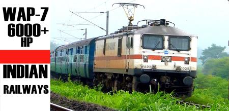 indian-railways-to-soon-get-countrys-most-powerful-train-engine