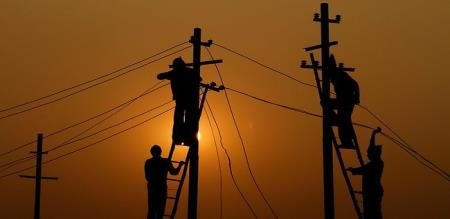 soon-get-compensation-for-unscheduled-power-cuts