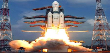 ISRO to launch 31 satellites in single mission