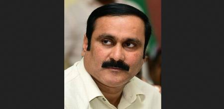 PMK to align with 'like-minded parties'