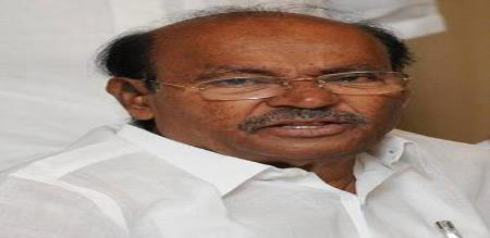 resolve-issues-faced-by-sugar-mill-workers-pmK