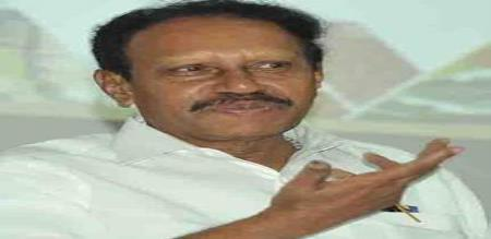 cordial-ties-with-bjp-only-to-get-schemes