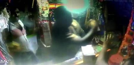 two-held-for-assault-on-shop-owner