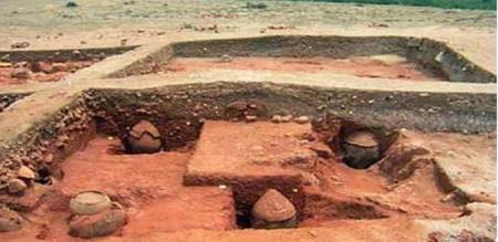 The Archaeological Survey of India (ASI) on Monday informed the Madurai Bench of the Madras High Court