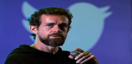 Parliamentary panel summons Twitter CEO to appear before it on February 25