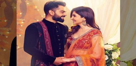Is Virat Kohli and Anushka Sharma getting Married In December
