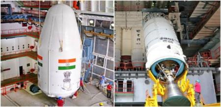 bhel-to-make-space-grade-cells-for-isro