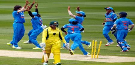 nagaland cricket team got 2 runs including 1 extras